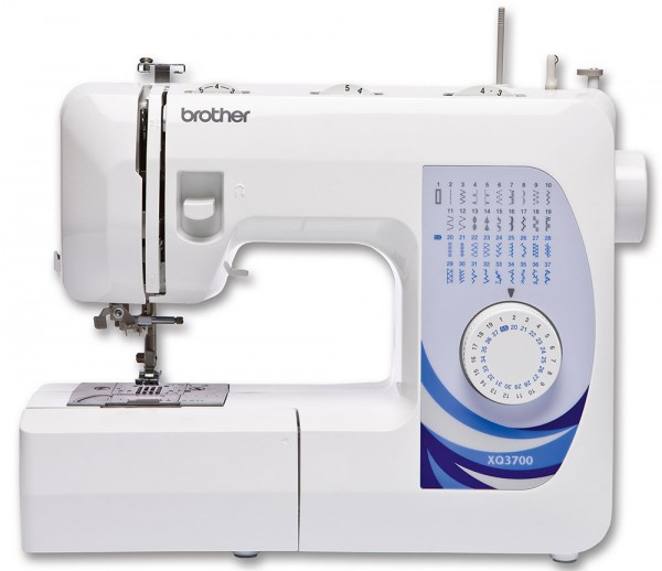 brother XQ - 3700